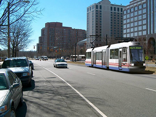 New Arlington County Procurement Guidelines Open the Door for PPPs