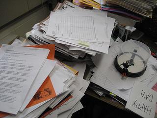 Sullivan County Develops Centralized Contract Procedures to Improve Procurement Control