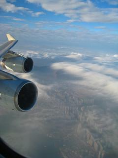 Companies Loosen Purse Strings, Raise Travel Budgets