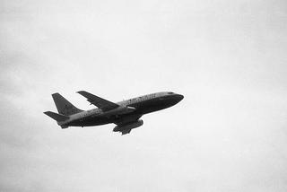 Travel Procurement Outsourcing Continues Despite Negative Perceptions