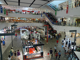 Consumer Confidence Reaches Highest Point in Five Years
