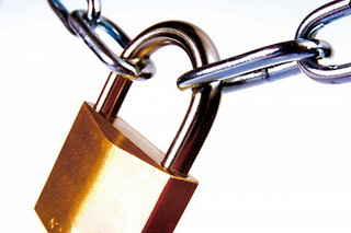 Securing Your Supply Chain Against an Insecure Future