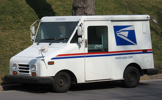 What Does the Future Hold for the United States Postal Service?