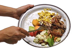 Studies of Waste in the Food Supply Chain Raises Questions About Packaging