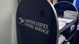 US Postal Service Announces Additional Rate Hikes for 2014