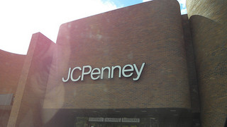 JC Penny Loses $28 Million in Q3 Profits Due to Misguided RFID Tagging System Implementation