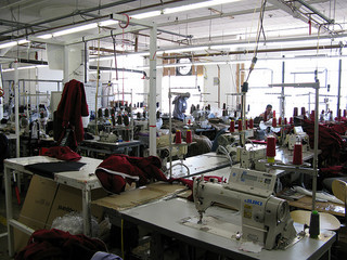 Reports on Manufacturing Growth Tell Conflicting Stories