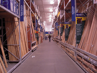 How Homebase Met the Challenges of a Seasonal Business