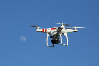 FAA May Not Have Authority to Regulate Drone Deliveries According to Judge