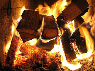Flames Fizzle for Wood-Burning Stove Manufactures in Light of EPA Ban