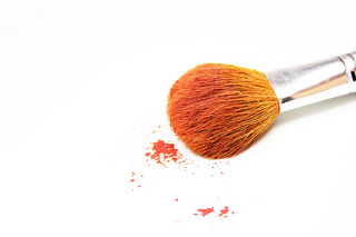Mink Printer Could Change the Face of Makeup Manufacturing