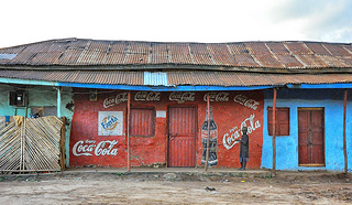 Coca-Cola Invests $5 Billion in African Manufacturing and More