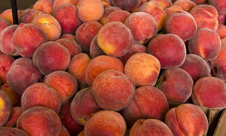 Fruit Grower and Packager Voluntarily Recalls Allegedly Contaminated Fruit