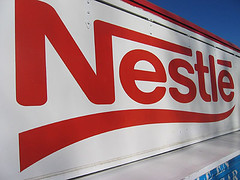 Nestle Initiates Food Supplier Reform After Evidence of Animal Abuse at its Facilities