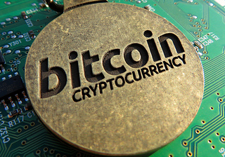 Current Currency: A Look at Why Companies Accept Bitcoins