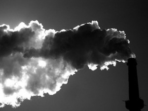 Global Pricing Scheme for Carbon Emissions Possible in U.N.