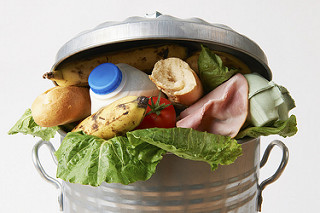3 Ways to Fight Back Against Food Waste