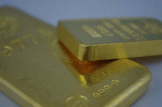 Gold Is Proving Resilient, but Will It Continue?
