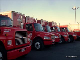Purdue University to Study Truck Platooning