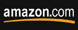 Amazon Soars Past Prime Day Challenges