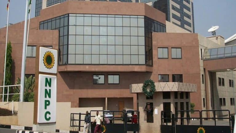 Procurement Fraud for Nigeria's Largest Oil Company